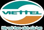 Viettel Hà Nam – Lắp mạng cáp quang FTTH Viettel, NextTV
