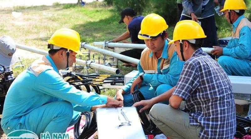 Lợi thế của mạng cáp quang Viettel so với nhiều nhà mạng khác tại Việt Nam đó chính là việc phát triển hạ tầng đồng bộ, hiện đại, tiên tiến và mới nhất.
